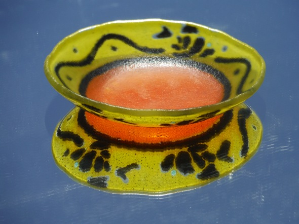 rpp53-yellow-orange-powder-dish